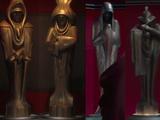 ドワーティの四賢者