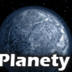Planety.png