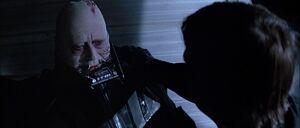 Star-wars6-movie-screencaps.com-14272.jpg