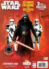 StarWarsUltimateColoringActivityBook-Back