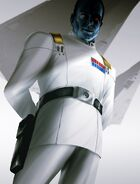 Star Wars Thrawn advanced concept 2