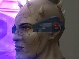 Combat sensor