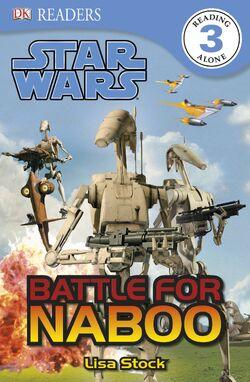 Battle for Naboo cover.jpg