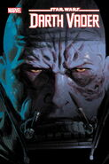DarthVader2020-7Cover