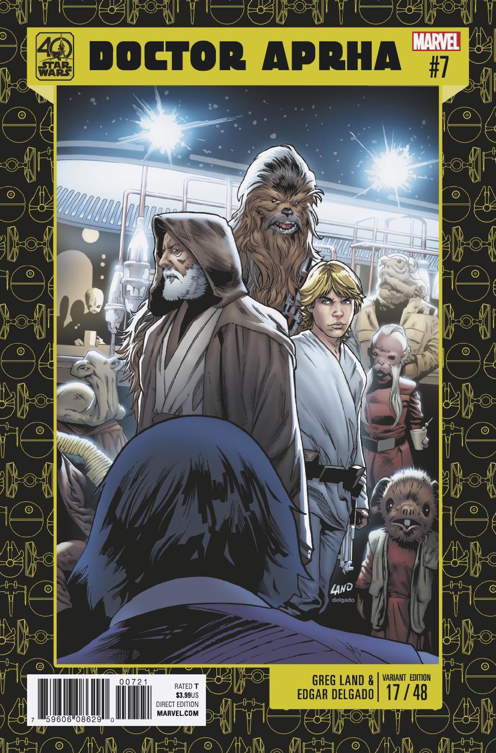 Doctor Aphra 7 Star Wars 40th Anniversary.jpg