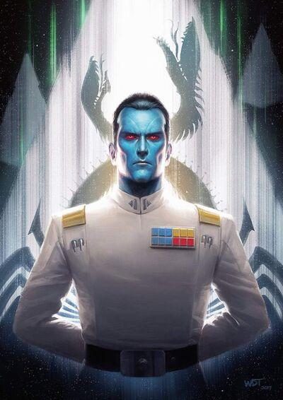 Grand Admiral Thrawn canon.jpg