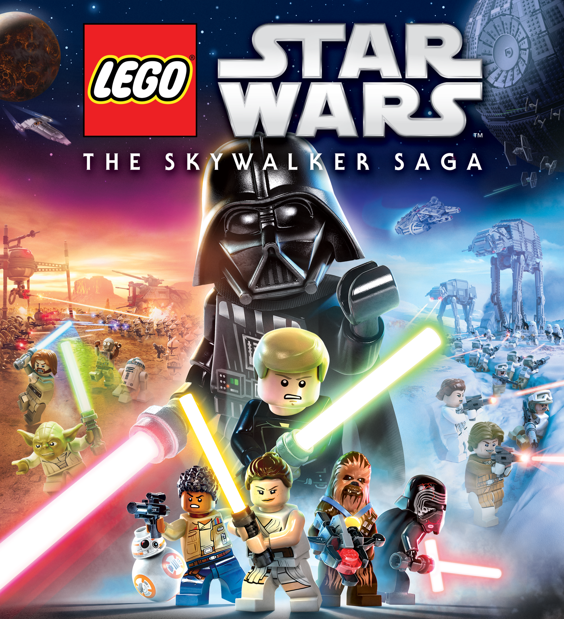 LEGO Star Wars The Skywalker Saga cover art.png