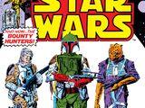 Star Wars (1977) 42