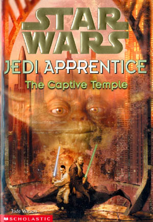 Captive Temple cover.jpg