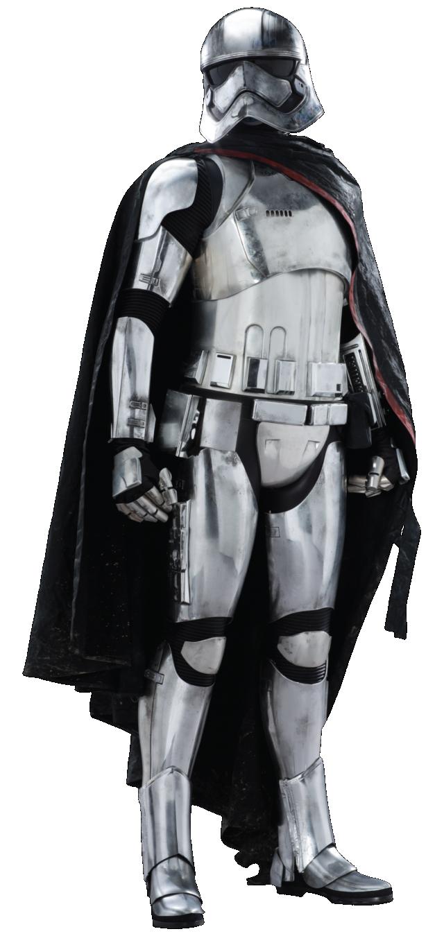 Phasma Armor Fathead.png