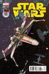 StarWars12McKoneVC