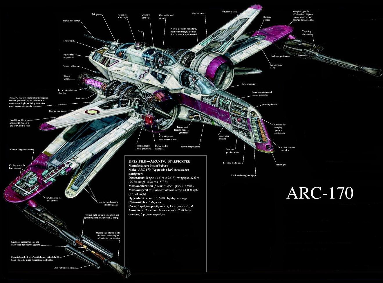ARC170 ICS.jpg