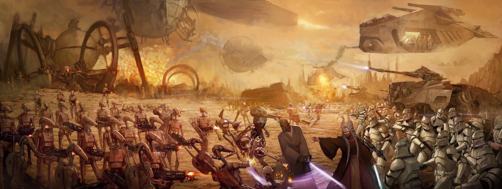 Battle of Geonosis-OTFL.jpg