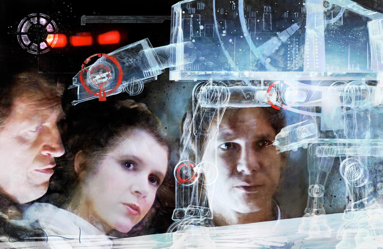 Carlist Rieekan Leia Organa Han Solo EGTW.jpg