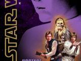 Rebel Force: Hostage