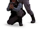 反乱軍トルーパー