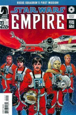 SW Empire12.jpg