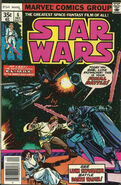 StarWars1977-6-Reprint