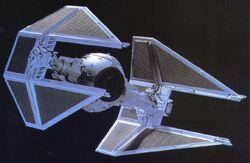 TIE Interceptor.jpg