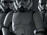 Unidentified TK trooper armor