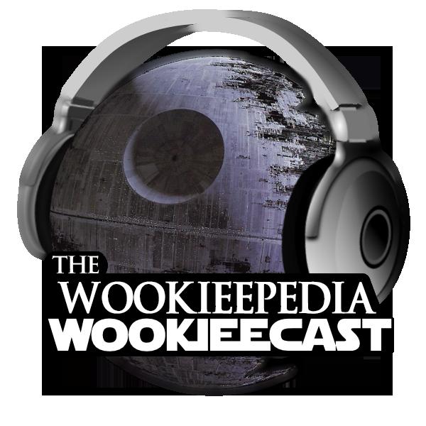 WookieeCast