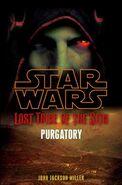 250px-LTotS Purgatory