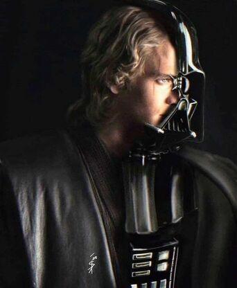 Anakin Darth Vader.jpg