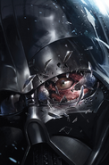 Darthvader-dlots-5-variant1