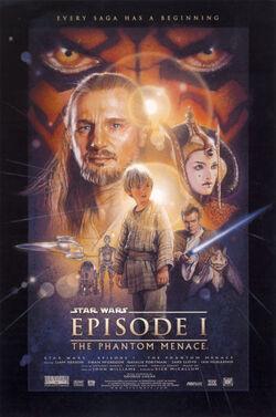 Episode1 poster.jpg