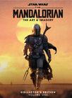 MandalorianArtImagery