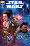 Star Wars 2020 1 coverfinal