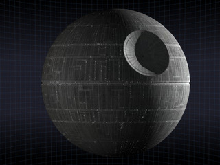 Imperial Schematic Design System