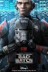 TBB Echo poster