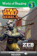 ZebtotheRescue-eBook