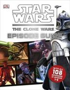 250px-Clone Wars Episode Guide Cover