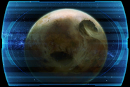 Cdx.planets.kotet.nathema