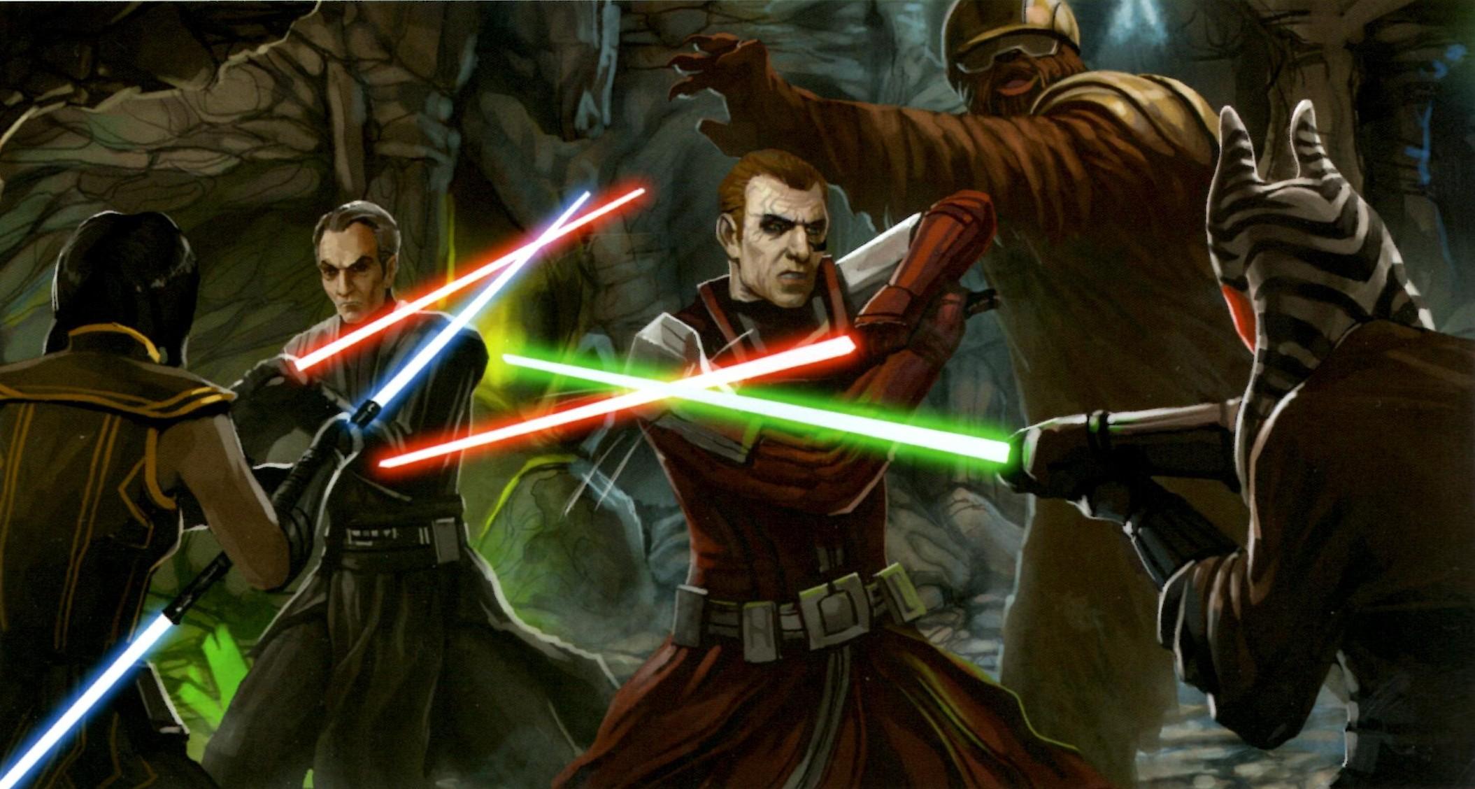 Dantooine skirmish JMGD.jpg