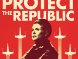 Protect the Republic