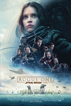 Rogue One poster.jpg