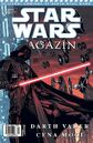 SW magazin 2015-1.jpg