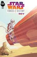 StarWarsAdventures-FoD-Rey-A-Final