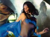Sleight of Hand: The Tale of Mara Jade