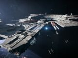 Imperial dockyard