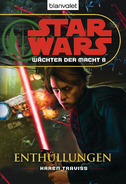 Revelation-German