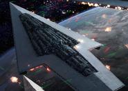 Annihilator Executor-class SWA