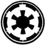 Dark Empire (Galactic Empire)