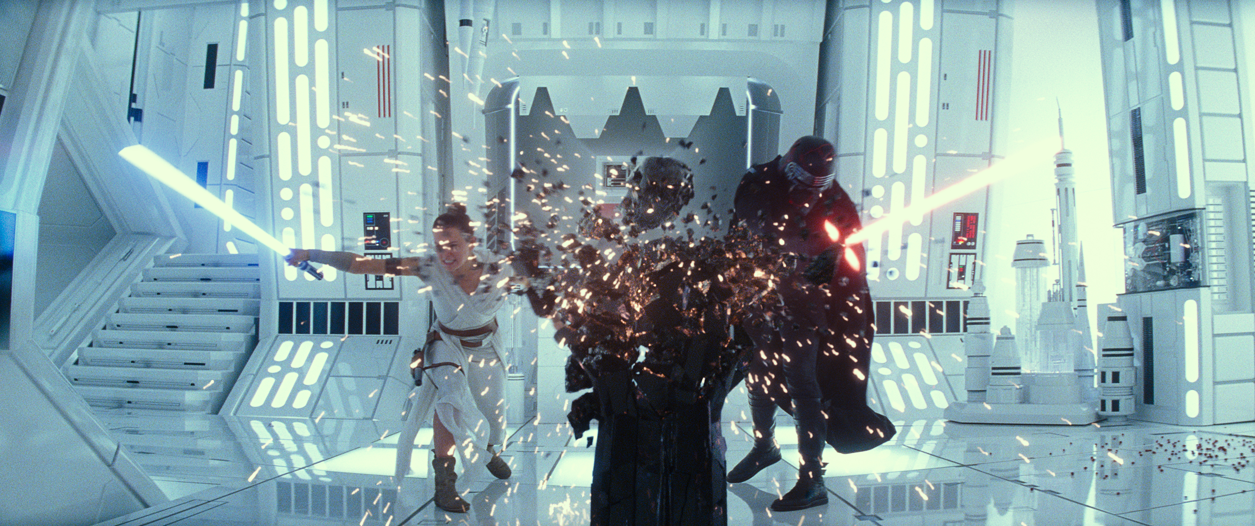 Force-bond battle.jpg