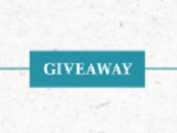 Prize Giveaway!