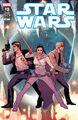 StarWars2015-49