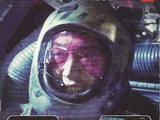 Star Wars Helmet Collection 26
